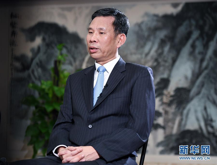 以更积极的财政政策护航中国经济行稳致远——财政部部长刘昆回应经济热点问题