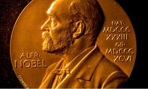 诺贝尔经济学奖今晚将在瑞典揭晓