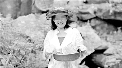 起底神秘的卖蜂蜜网红杨霞 律师:购买三无农产品可能存在隐患