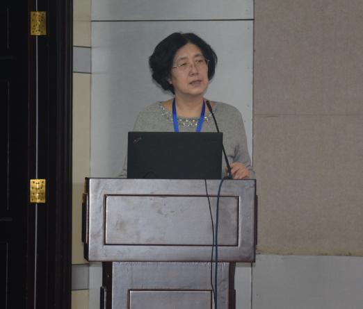 人工智能与机器人教育专业委员会在京成立