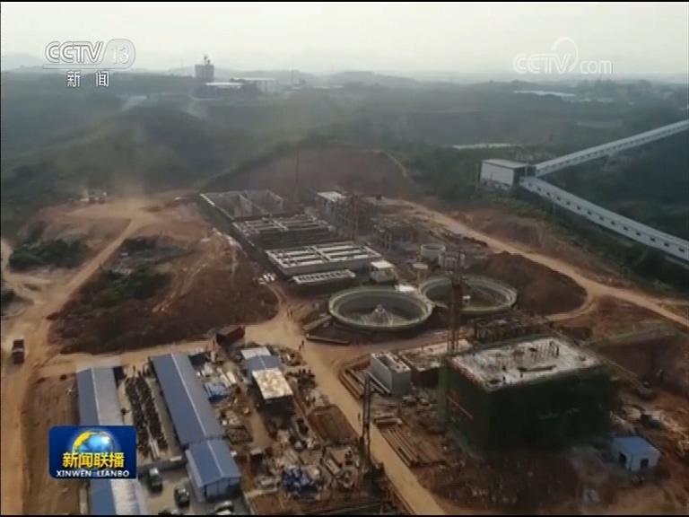 长江沿线打造高质量发展生力军