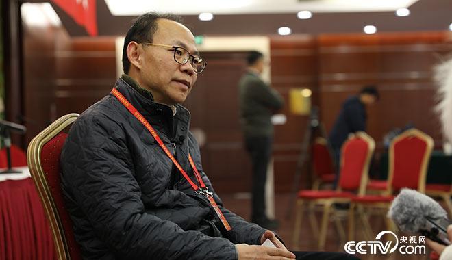 程京:科技创新要让百姓用得起好产品