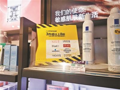 http://www.xiaoluxinxi.com/shipinnongye/370139.html