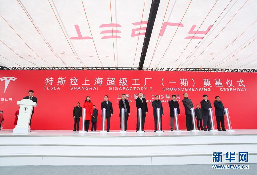 (新华全媒头条・两会特别报道・图文互动)(7)中国发展的明天一定更美好――从全国两会看奋进中国的发展信心