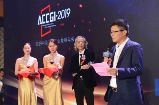 http://www.cnbli.com/guojidongtai/11238.html