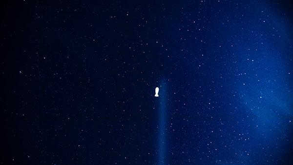我国自主研发的系留浮空器成功挑战海拔7000米高空探测世界纪录