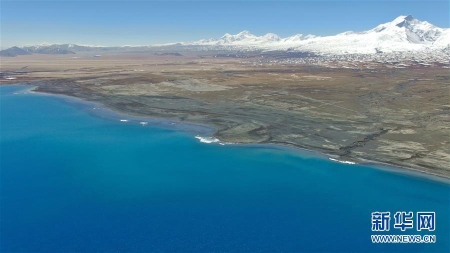 (环境)(13)西藏仍然是世界上生态环境最好的地区之一