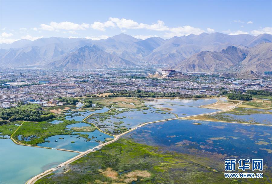 (环境)(8)西藏仍然是世界上生态环境最好的地区之一