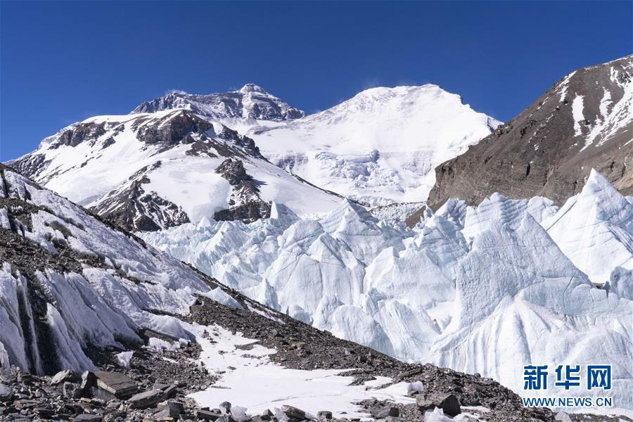 (环境)(3)西藏仍然是世界上生态环境最好的地区之一