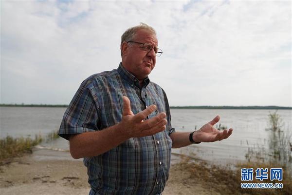 特写:洪灾与贸易争端广州代孕gzyhdz夹击的春播季给美国农民带来太多艰难